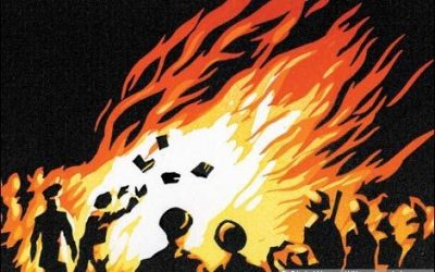Rescuing Behavioural Economics from the Flames